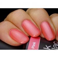 Plamingo Pink