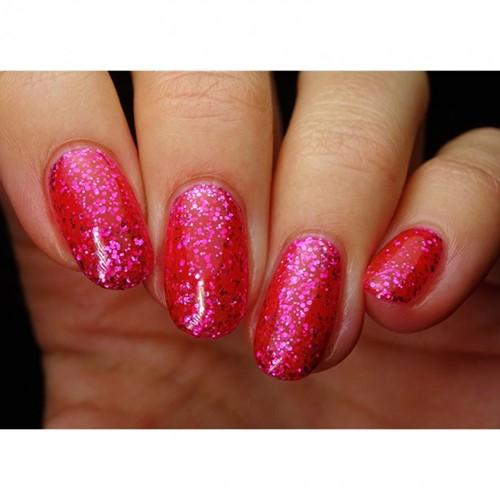 Sparkling Pink 183