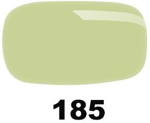 Pink Gellac #185 Gorgeous Green-3