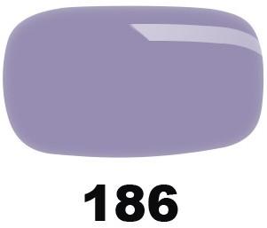 Pink Gellac #186 Precious Lila-3