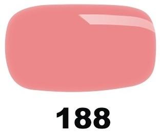 Pink Gellac #188 Charming Nude-3