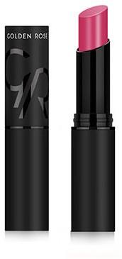 GR - Sheer Shine Lipstick #18