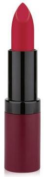 GR - Velvet Matte Lipstick #18
