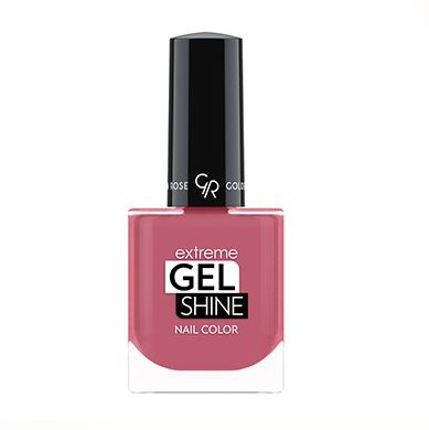 GR - Gel Shine Color #18