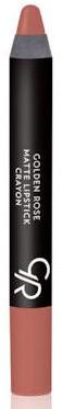 GR - Matte Lipstick Crayon #18