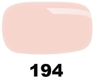 Pink Gellac #194 Ivory Blush-3