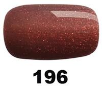 Pink Gellac #196 Spicy Sienna-3