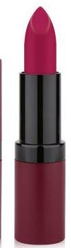 GR - Velvet Matte Lipstick #19