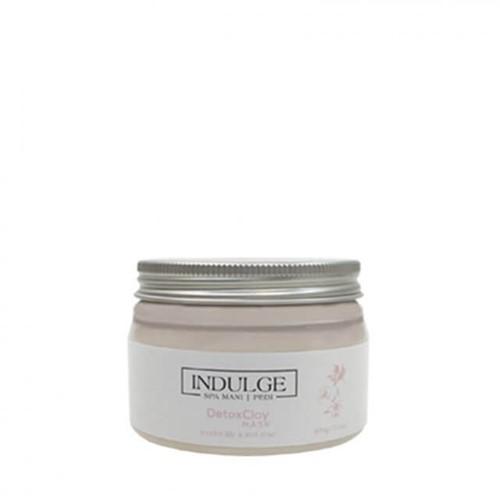 Indulge - DetoxClay masker 200gr