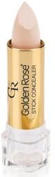 GR - Stick Concealer #1