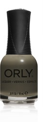 ORLY Nagellak Olive You Kelly 18 ml