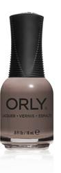 ORLY Nagellak Cashmere Crisis 18 ml