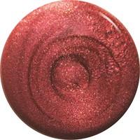 ORLY GELFX - Cosmic Crimson-2