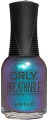ORLY Breathable Freudian Flip 2010000