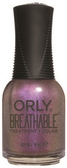 ORLY Breathable You're A Gem 2010001