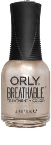 ORLY Breathable Moonchild 2010003