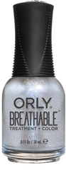 ORLY Breathable Elixer 2010004