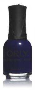 ORLY Nagellak Midnight Show 18 ml