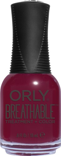 ORLY Breathable The Antidote 20903