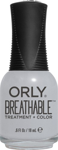 ORLY Breathable Power Packed 20906