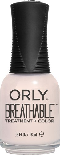 ORLY Breathable Barely There 20908