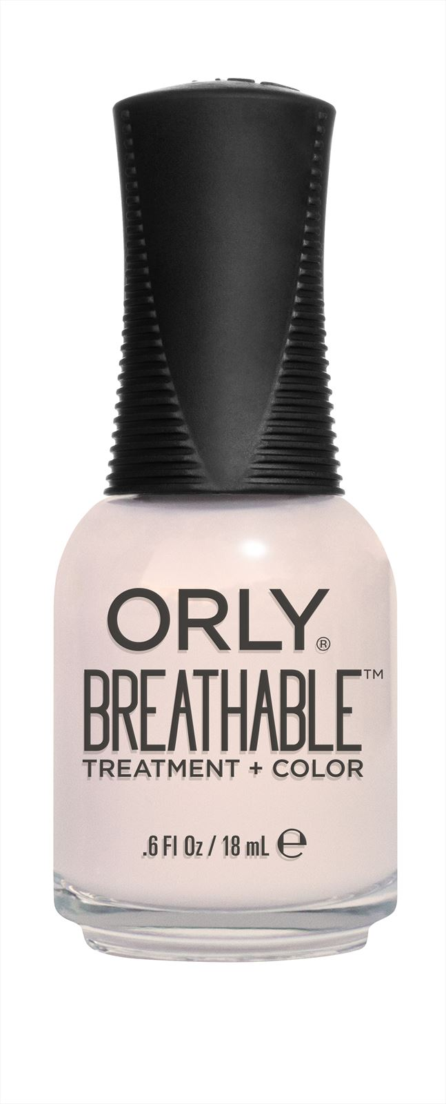 Afbeelding van ORLY Breathable Barely There 20908