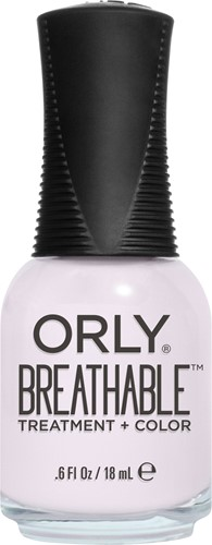 ORLY Breathable Light As Feather 20909