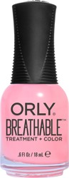 ORLY Breathable Happy And Healthy 20910
