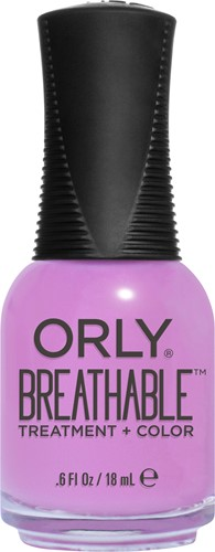 ORLY Breathable TLC 20911