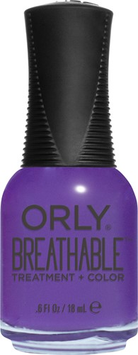 ORLY Breathable Pick Me Up 20912