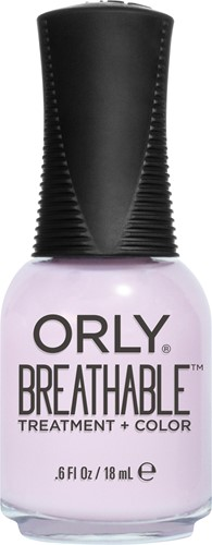 ORLY Breathable Pamper Me 20913