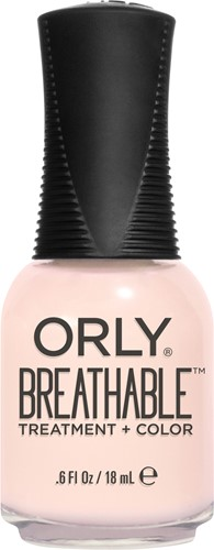 ORLY Breathable Rehab 20914