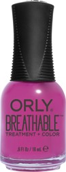 ORLY Breathable Give Me A Break 20915