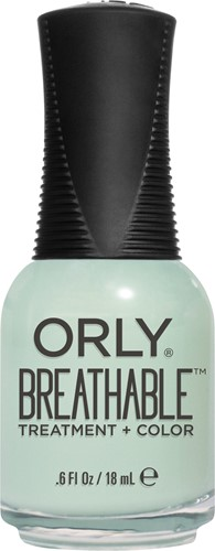 ORLY Breathable Fresh Start 20917