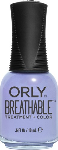 ORLY Breathable Just Breathe 20918