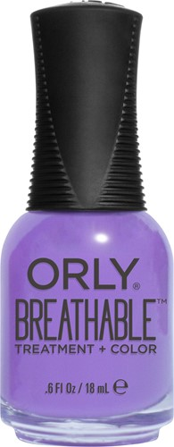 ORLY Breathable Feeling Free 20920