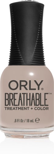 ORLY Breathable Almond Milk 20949