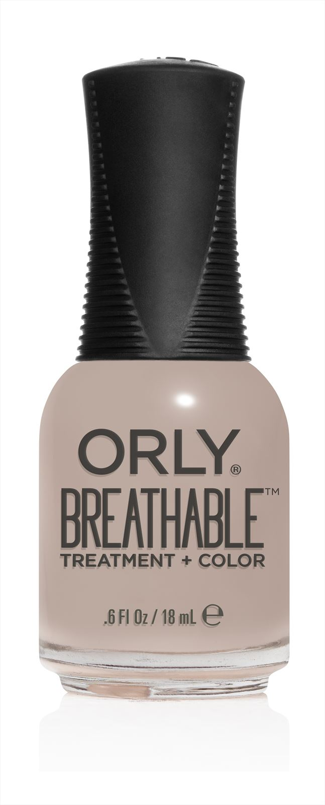 Afbeelding van ORLY Breathable Almond Milk 20949