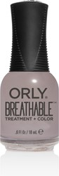 ORLY Breathable Heaven Sent 18 ml