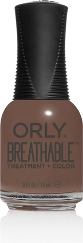 ORLY Breathable Down to Earth 20951