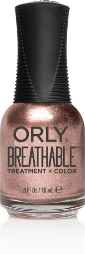ORLY Breathable Fairy Godmother 20952
