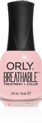 ORLY Breathable Kiss Me, I'm Kind 20953