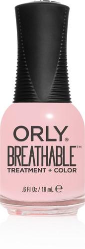 ORLY Breathable Kiss Me, I'm Kind 20953