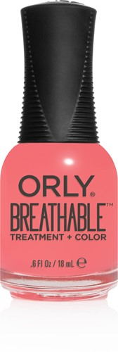 ORLY Breathable Sweet Serenity 20954