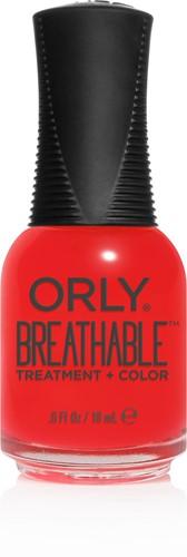 ORLY Breathable Vitamin Burst 20955