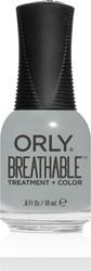 ORLY Breathable Aloe, Goodbye!  20957