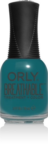 ORLY Breathable Detox My Socks Off 20959