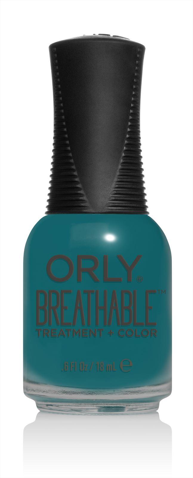 Afbeelding van ORLY Breathable Detox My Socks Off 20959