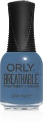 ORLY Breathable De-Stresse Denim 18 ml