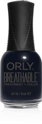 ORLY Breathable Good Karma 20961